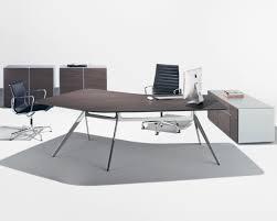 fresh office minimalist white laptop corner desk 3081