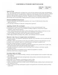 pest control worker cover letter gilman scholarship essay