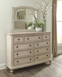 Demar Interiors The Demarlos Dresser Dream Bedroom Pinterest Best Dresser