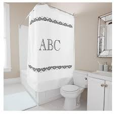 abc shower curtain promotion shop for promotional abc shower