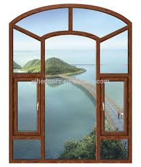 pull up window pull up window suppliers and manufacturers at