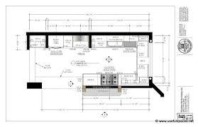 commercial kitchen design layout kitchen design restaurant design and layout commercial kitchen