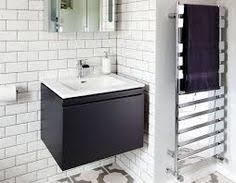 Bathroom Design Southampton Bathroom Design Southampton Http Ift Tt 2qch38d Bathroom