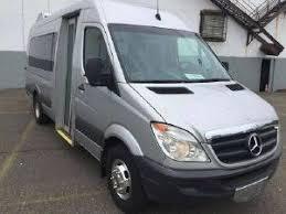 used dodge sprinter cargo vans for sale dodge sprinter cargo vans for sale in daytona florida 1