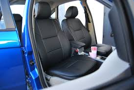 seat covers ford fusion seat covers for ford focus velcromag