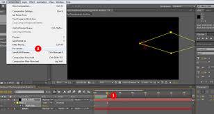 tutorial after effect bahasa multimediart tutorial after effect bahasa indonesia