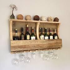 pinterest project pallet wine rack u2013 timminneci dot com