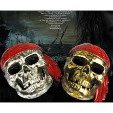 compare prices on ghost skull mask online shopping buy low price