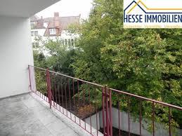 Immobile Wohnung 5 Zimmer Wohnung Zu Vermieten 30169 Hannover Mapio Net