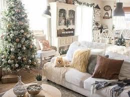 34 best fall u0026 winter 2017 images on pinterest christmas