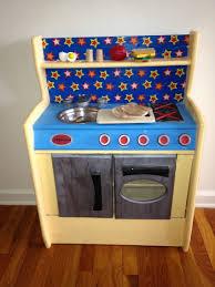 Kitchen Design Games by Kitchen 3d Room Planner Free Bedroom Living Interior Design Home