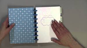 your own planner how to make your own personal planner