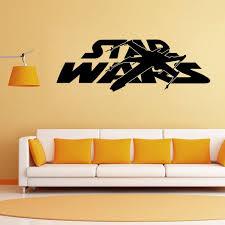 chambre wars decor 51 best wars images on r2 d2 wars