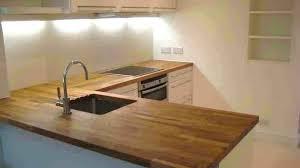 table travail cuisine table de travail cuisine quel plan de travail pour ma cuisine plan
