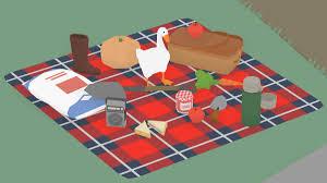 100 home design 3d jeux sweet home 3d pour mac t礬l礬