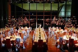 wedding venues in boston boston wedding venues wedding ideas vhlending