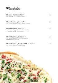cuisine am ag mediterran restaurant am added 8 mediterran restaurant