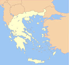 Greece Maps File Greece Map Blank Svg Wikimedia Commons