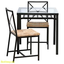 dining room table for 2 dining room ikea dining room furniture luxury ikea dining room sets