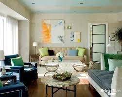 Interior Design Blogs - Home interior design blogs