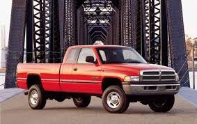 dodge trucks for sale in louisiana brown dodge ram in louisiana for sale used cars on buysellsearch