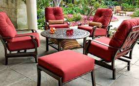 accessories patio cushions clearance have everything you need