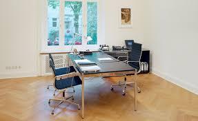 Wohnzimmer Einrichten B Her Arbeitszimmer Einrichten Raumideen Org