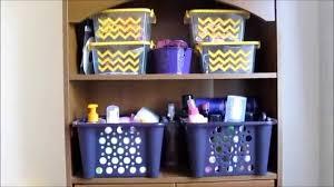 bathroom 30 diy storage ideas to organize your bathroom diy