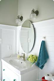 Ikea Small Bathroom Design Ideas Ikea Small Bathroom Design Ideasremarkable Bathroom Vanity Best