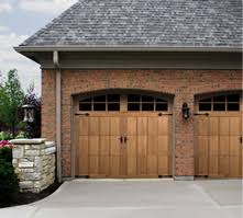 Clopay Overhead Doors Clopay Garage Doors Custom Wood Carriage House Doors