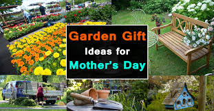 Garden Gift Ideas Garden Gift Ideas For S Day Balcony Garden Web