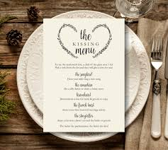 wedding program fan templates free wedding ideas wedding program fan template diy black and white