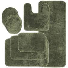 bathroom rugs u0026 bath mats jcpenney