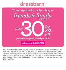 Boot Barn Coupon Codes Coupon Code For Dress Barn Spotify Coupon Code Free