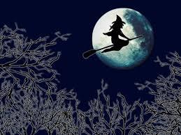 halloween wallpaper desktop evil witch halloween best htc one wallpapers freaky spooky