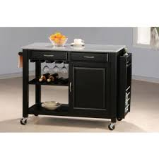 Kitchen Island And Cart Kitchen Islands And Carts At Trends Furniture Inc