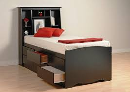 Small Bedroom Storage Furniture - storage space small bedroom solutions all home decorations
