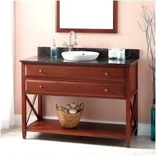 Double Vanity Mirrors For Bathroom by Vanities Makeup Vanity With Storage Vanity Mirror With Shelves