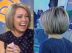 today show haircut today show meteorologist dylan dreyer welcomes baby boy find