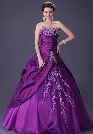 robe violette mariage robe originale couleur violette kawela bay jr