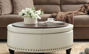 Ottoman Furniture Toronto Living Room Compelling Coffee Tables With Storage Toronto