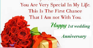 51 Happy Marriage Anniversary Whatsapp Happy Anniversary Wishes Messages With Sweet Pictures For Sister