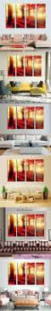 1459 best living room decor images on pinterest living room