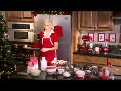 maria bamford black friday target commercial probably my favorite xmas commercial ever http youtu be