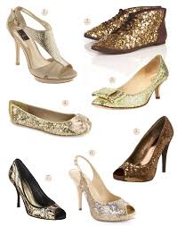sparkly shoes for weddings wedding fashion inspiration from the carpet the golden globes