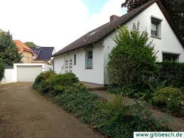 Ein Haus Zu Kaufen Haus Kaufen In Bargteheide Immobilienscout24