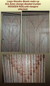 panel curtain room divider furniture killer picture of accessories for room partition