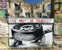Bordeaux Street Art Street Art Darwin Bordeaux Street Art Pinterest Street Art