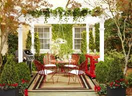 outside home decor ideas surprising design and for outdoor rooms
