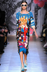 tsumori chisato chisato fall winter women s ready to wear collection 2017